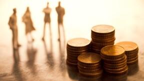 La participation aux bénéfices bientôt obligatoire dans toutes les entreprises ?