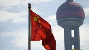 La Chine réplique économiquement à l'Australie sur fond de vives tensions