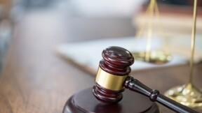 Crédit immobilier : cette décision de justice qui porte un coup dur aux emprunteurs