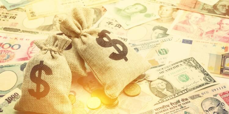 Pauvres milliardaires… leur fortune va croître un peu moins vite dans les prochaines années