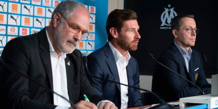 Fair play financier : l'UEFA a rendu son verdict pour l'OM