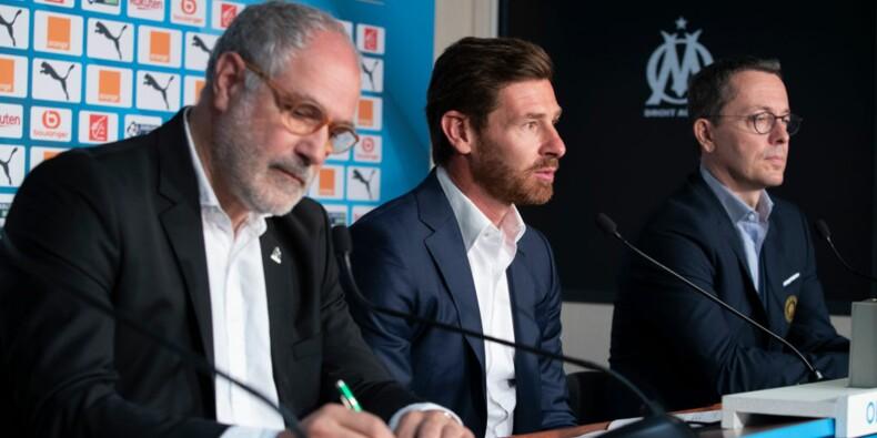 Fair play financier : l'UEFA a rendu son verdict pour l'OM