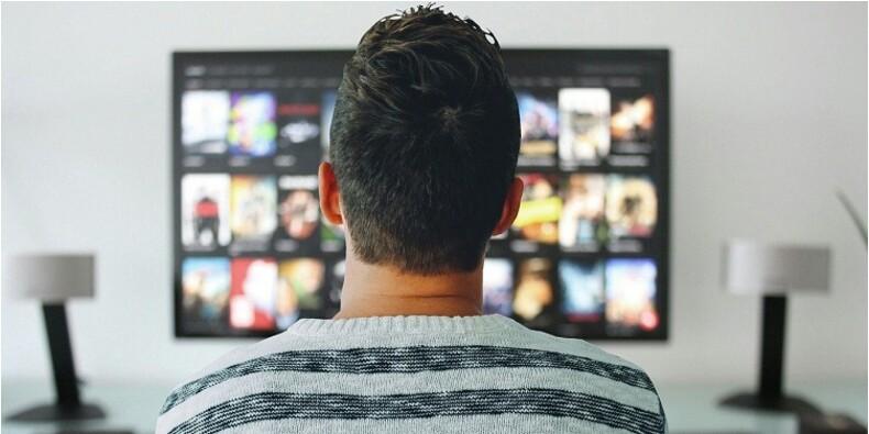 Amazon Prime Video : profitez d'un mois d'essai gratuit à la plateforme de streaming