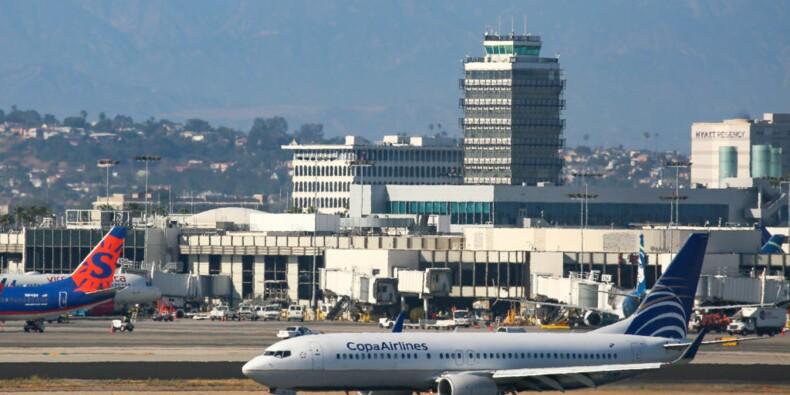 Amende XXL pour une compagnie qui transportait des passagers au Venezuela