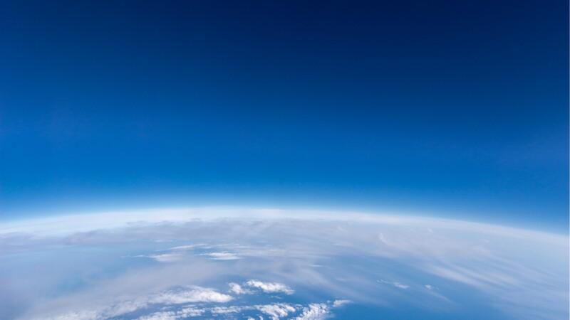 Une entreprise va proposer des voyages spatiaux dans des ballons géants
