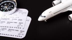 Les billets d'avion à prix cassés bientôt interdits ?