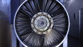 Un immeuble à base d'avions pourrait bientôt s'élever dans les airs