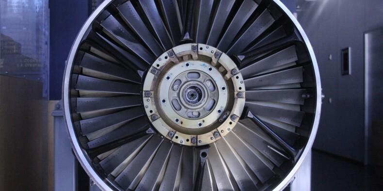 Virgin veut construire un avion plus rapide que le Concorde