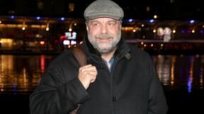 L'avocat Eric Dupond-Moretti devient chroniqueur radio sur Europe 1