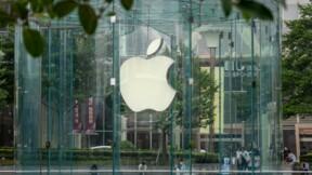 iOS 14, nouvelle puce... Apple présente ses nouveautés
