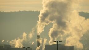 Le climat inscrit dans la Constitution : c'est l'une des propositions de la Convention citoyenne