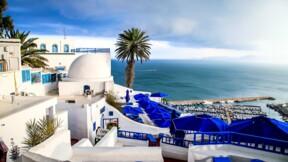 On devrait pouvoir voyager en Tunisie et au Maroc en juillet