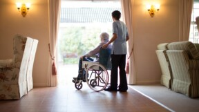 Ségur de la santé : comment la Mutualité française propose de renforcer les Ehpad
