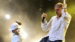 L'Agence France Trésor parle d'économie en citant les rappeurs d'IAM
