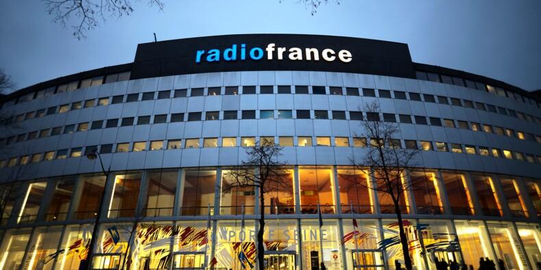 Radio France explose ses recettes publicitaires… et dépasse le plafond autorisé