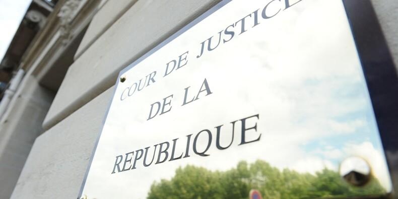L'extravagant loyer de la Cour de justice de la République