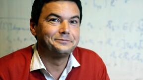 """""""Le Capital au XXIe siècle"""" : le juteux cachet du """"scénariste"""" Thomas Piketty"""