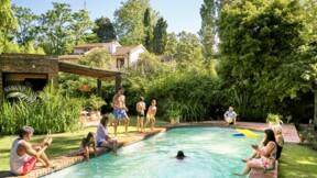 Ce que va vous coûter à l'année l'entretien de votre nouvelle piscine
