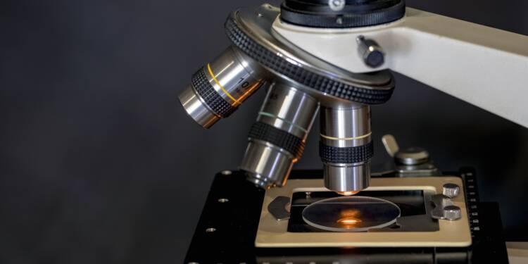 Les biotech, un secteur sur lequel miser pendant la crise : le conseil Bourse du jour