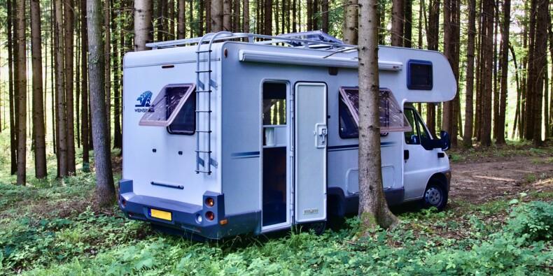 Le roi des camping-cars Trigano remplace son PDG par un cadre de Fiat Chrysler