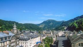 60 ans après, une commune du Puy-de-Dôme enfin bien orthographiée