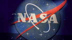 Le paramètre très particulier que doivent respecter les futures toilettes de la NASA