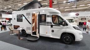 Le roi des camping-cars Trigano profite à plein du déconfinement