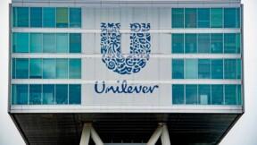 Racisme : Unilever change (aussi) le nom de l'un de ses produits
