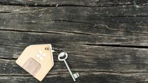 Vente à réméré : principe, avantages et inconvénients