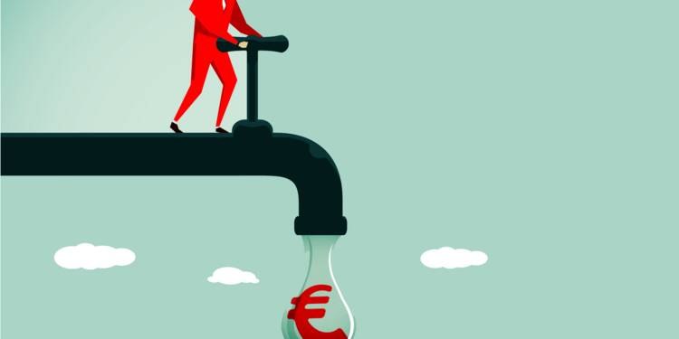 """""""Crise : les coronabonds pourraient-ils nous sauver ?"""""""