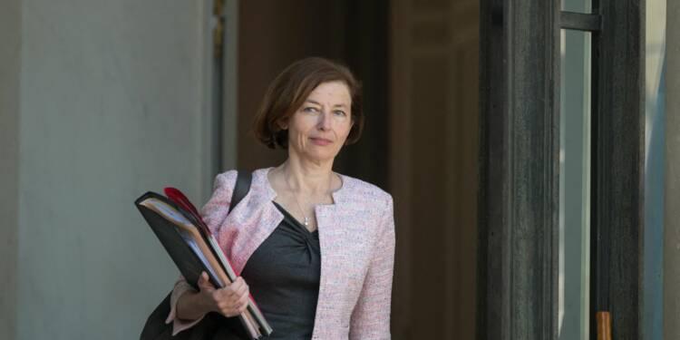 Indemnités illégales au Conseil constitutionnel : la faute de la ministre des Armées ?