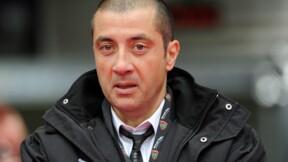 OM : Mourad Boudjellal pourrait-il vraiment investir 200 millions d'euros au mercato ?