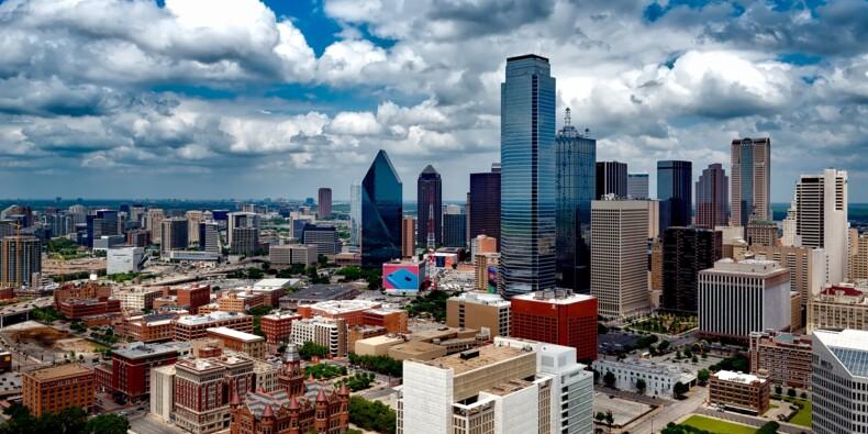 Les Etats-Unis face à une flambée de cas coronavirus, le Texas suspend le déconfinement !