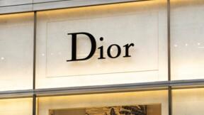 Le délirant tarif des Air Jordan 1 de Dior