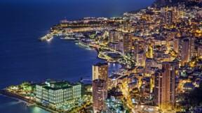 Monaco paie au prix fort l'annulation d'un méga-projet immobilier