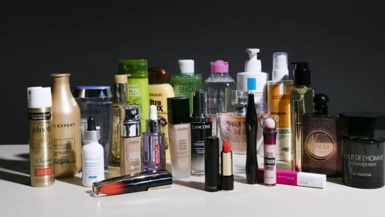 Racisme : l'Oréal prend une décision historique