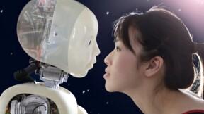 Une IA va jouer le premier rôle dans un film