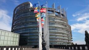 Réouverture des frontières : l'Europe n'arrive pas à se mettre d'accord