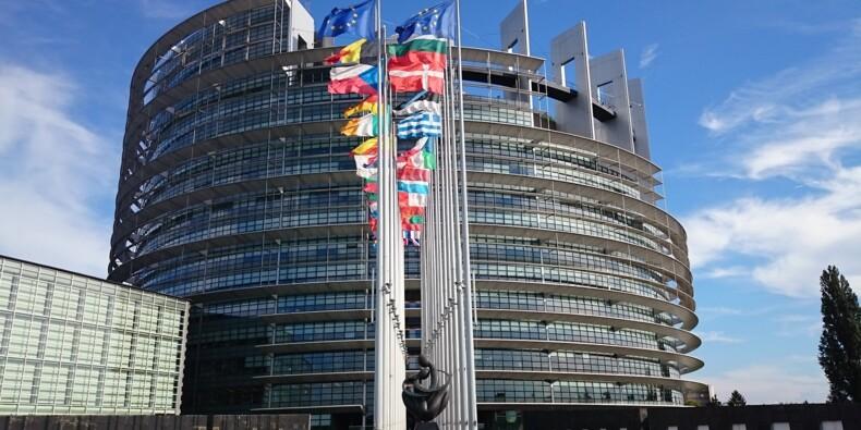 Feu vert des 27 pour le plan de relance de l'UE