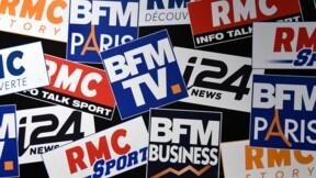 BFMTV : grève levée mais la soirée municipales est annulée