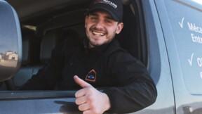 GoMecano répare votre véhicule à domicile