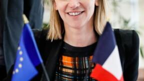 """""""Nous ne produirons durablement en France qu'en investissant dans les secteurs émergents"""""""