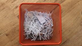 Tri-o Greenwishes a inventé la conciergerie des déchets