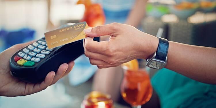 Paiement et retrait : ING supprime les frais à l'étranger, mais augmente d'autres tarifs