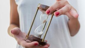 Épargne retraite : transférez votre article 83 pendant qu'il en est encore temps !