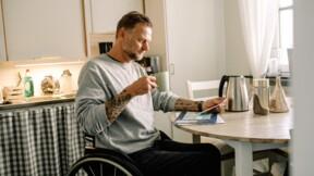 Allocation aux adultes handicapés : les démarches pour obtenir sa retraite simplifiées