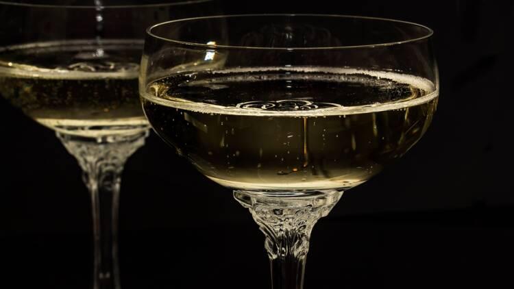 Champagne : 3 entreprises accusées de traite de migrants dans le collimateur de la justice