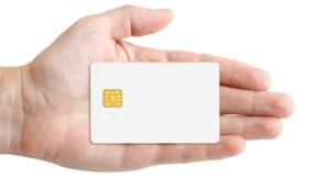 Ce que pourrait changer la future carte bancaire européenne pour vous