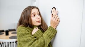 Économies d'énergie: comment obtenir le nouveau coup de pouce thermostat?
