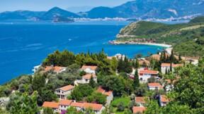 Immobilier locatif : voici les meilleures villes où investir dans le neuf sur le littoral